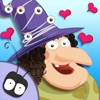 Is the Witch in Love? Free - iPhoneアプリ