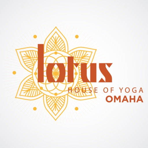 Lotus House of Yoga Omaha