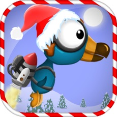 Activities of Jetpack Dodo Wonderland ( Winter Special )