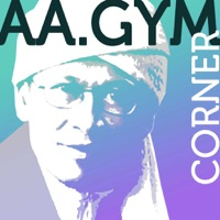 Codes for Aa Gym Corner Hack