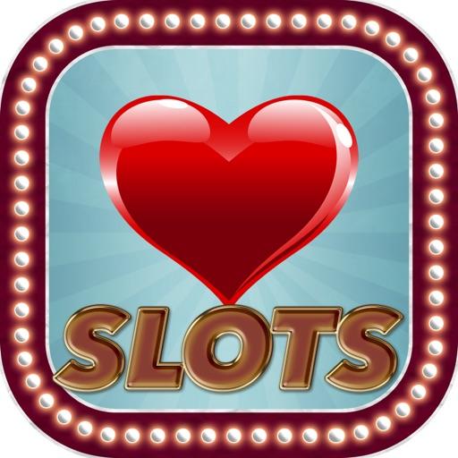 Double Reward Entertainment Casino! - Free Las Vegas Casino Games