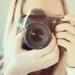 140.摄影轻松学(视频教程) - 摄影师旅游单反相机摄影入门人像婚纱照风光构图技巧