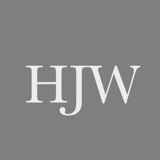 HJW Wellness Center