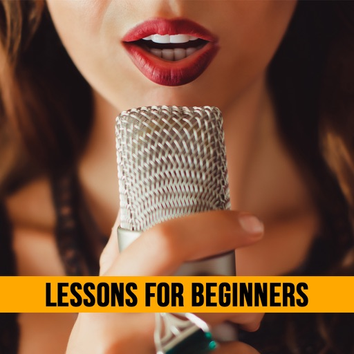 How To Sing - Singing Without Fear