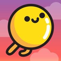 Codes for Dude Ball - Endless Pinball Arcade Hack
