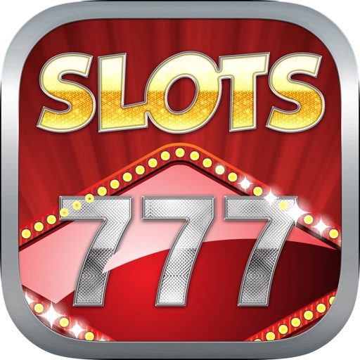 777 All Slots World Fantasy Treasure Lucky Money - FREE Slots Game