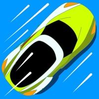 Codes for Fast Escape -Crazy reverse drift Hack