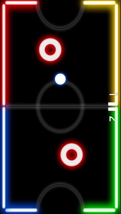 Hockey.io-1