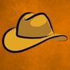 Outback Mates Club