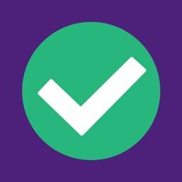 LSAT Prep: Flashcards on LSAT Logical Reasoning, Logic Games & Reading Comprehension