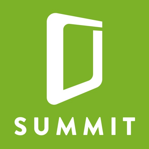 Glassdoor Summit icon