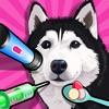 Pet Vet Doctor 2 - Dog & Cat Rescue! Animal Hospital