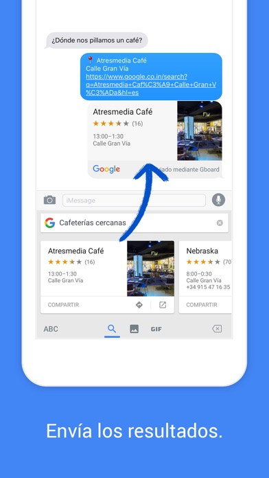 download Gboard apps 1