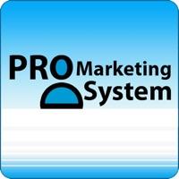ProMarketingSystem