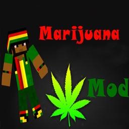 Marijuana Mod for Minecraft PC - Amazing Guide