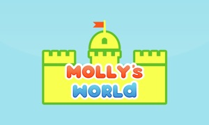 Molly's World