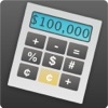 Loan Calculator - Amortization For Auto, Home, and Credit Card Bank Loans Reviews