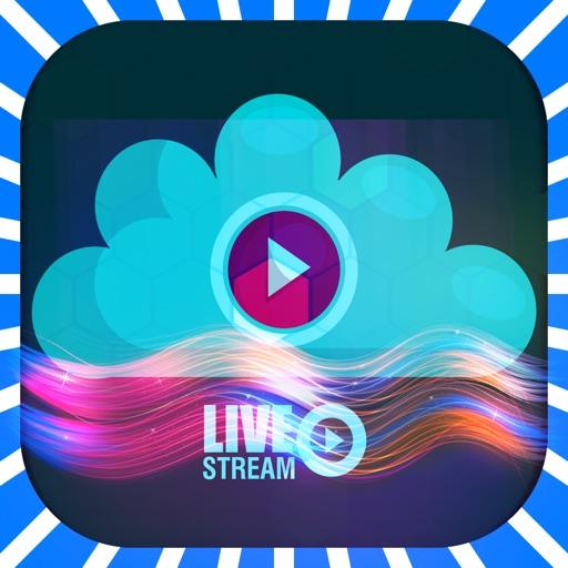 Live - Livestream for YouTube iOS App