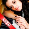 Piano Chords Lite