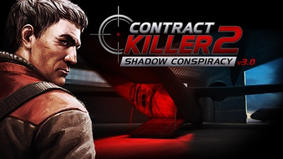 Contract Killer 2 for Pc