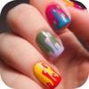 Nail arts Design For Girls Reviews
