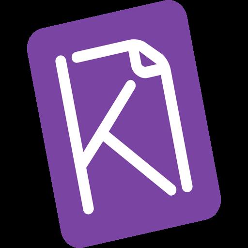 Kayero