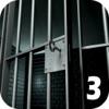 越狱密室大逃亡 : 史上最高智商的密室逃脱