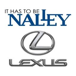 Nalley Honda By Elead1one