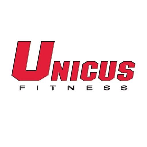 Unicus Performance Training