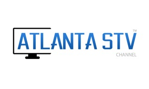 Atlanta STV Channel