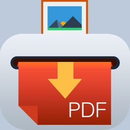 Convert Images to PDF