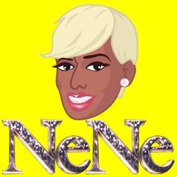NeNe Leakes: The App