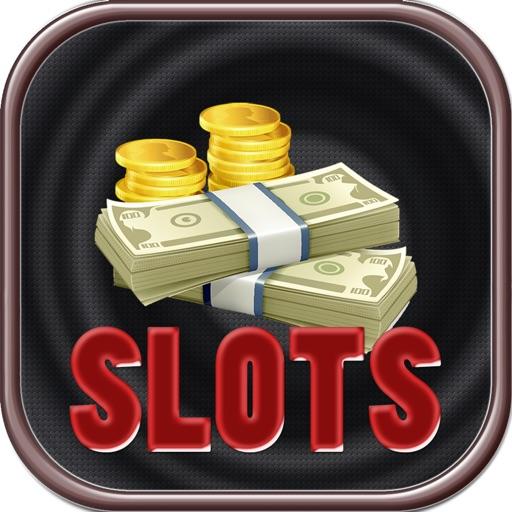 FREE Slot Machines Games - Play offline Detective Slots