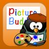 Picture Buddy - Malen und Einfärben für Kinder