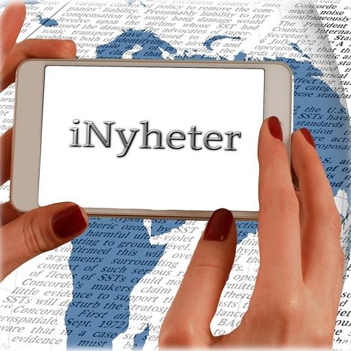 iNyheter Pro