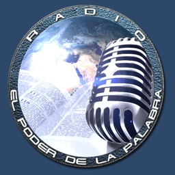 Radio El Poder de la Palabra
