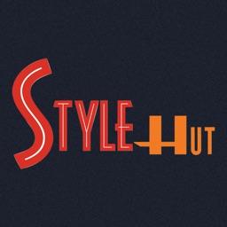 Style Hut