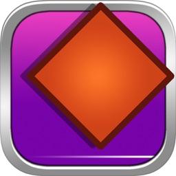 flukedude the impossible game free