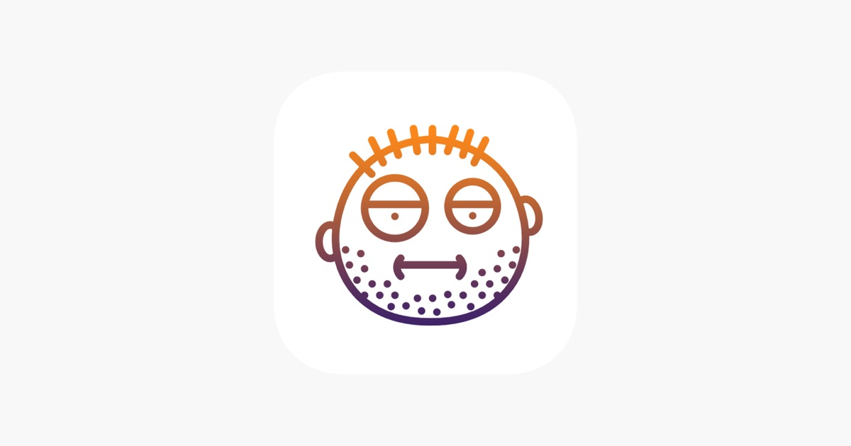 Real Emoji Emoticon For Whatsapp Viber Messenger In De App Store