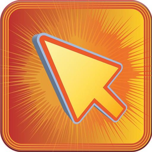 Rapid Desktop iOS App