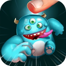 Activities of King Monster Clash Smasher