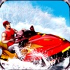Jetski Wave Surfer Extreme Hydro Racing Championship Unlimited - iPhoneアプリ
