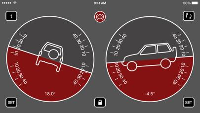LandMeterのおすすめ画像2