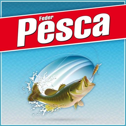 Feder Pesca revista