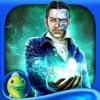 ミステリー・トラッカー:パクストン・クリークの復讐者 - ミステリーアイテム探しゲーム (Full)