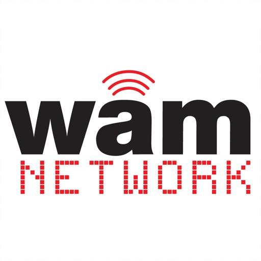 WAM Health