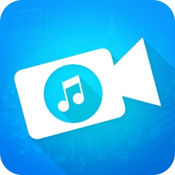 Add audio to video - add background music to video with instavideo