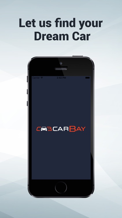 CarBay - New Cars, Used Cars & Motorcycles by Girnar