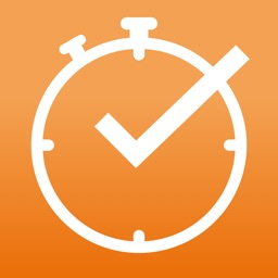 Qlaqs Timesheet – time tracking software