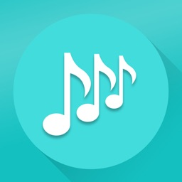 Pocket Tube - Playlist Manager & Media Player
